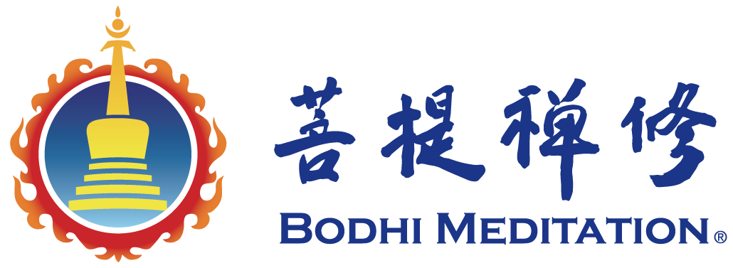 Bodhi Mediation Youth Camp